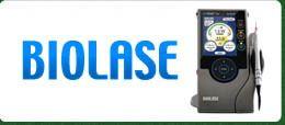 biolase-laser