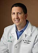 Dr. Mark D. Breese