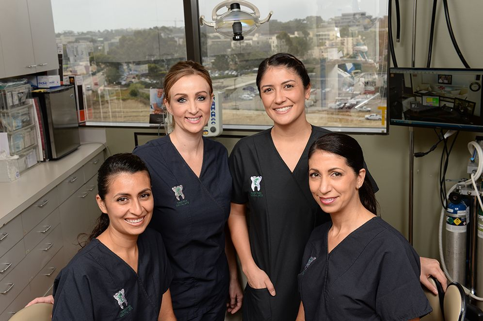 Registered_Dental_Hygienists