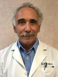 Dr. Weinstein