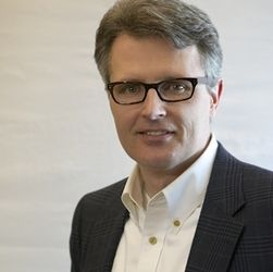Dr. Jeff Broadhead
