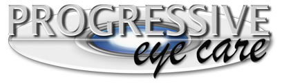 Progressive Eye Care