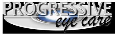 Progressive Eye Care