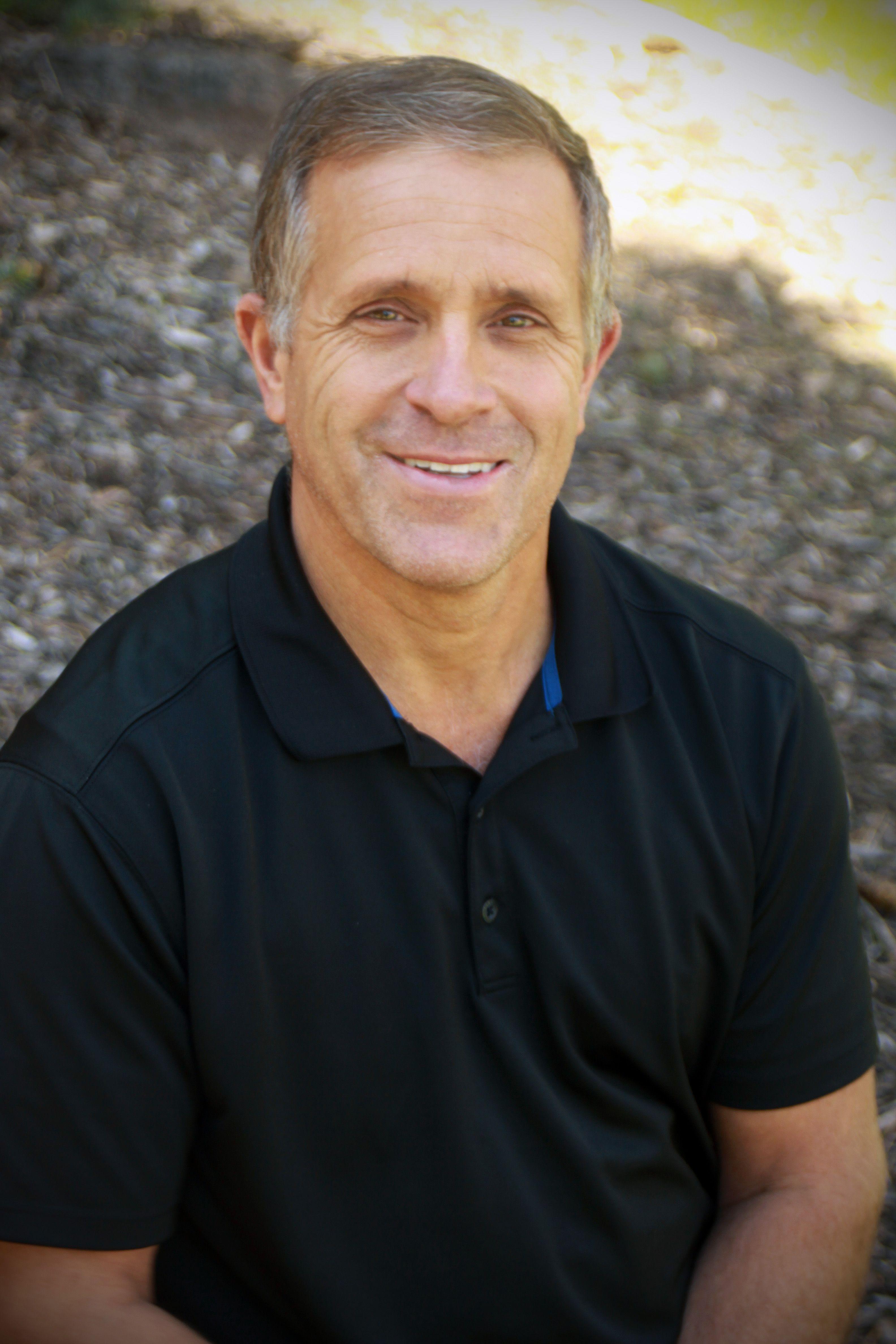 Dr. Brian K. Tavoian