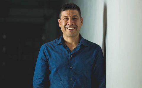 Dr. Jose Valenzuela, Jr.