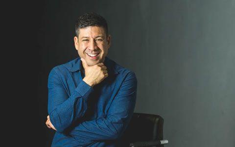 Dr. Valenzuela