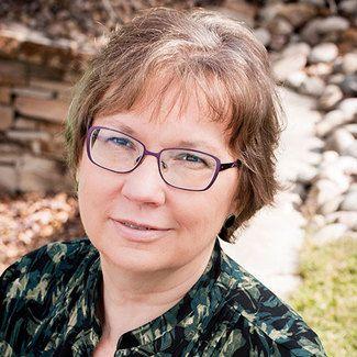 Kathi Matson, RN, NP