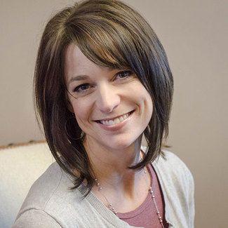 Christie Krier, RN, BSN