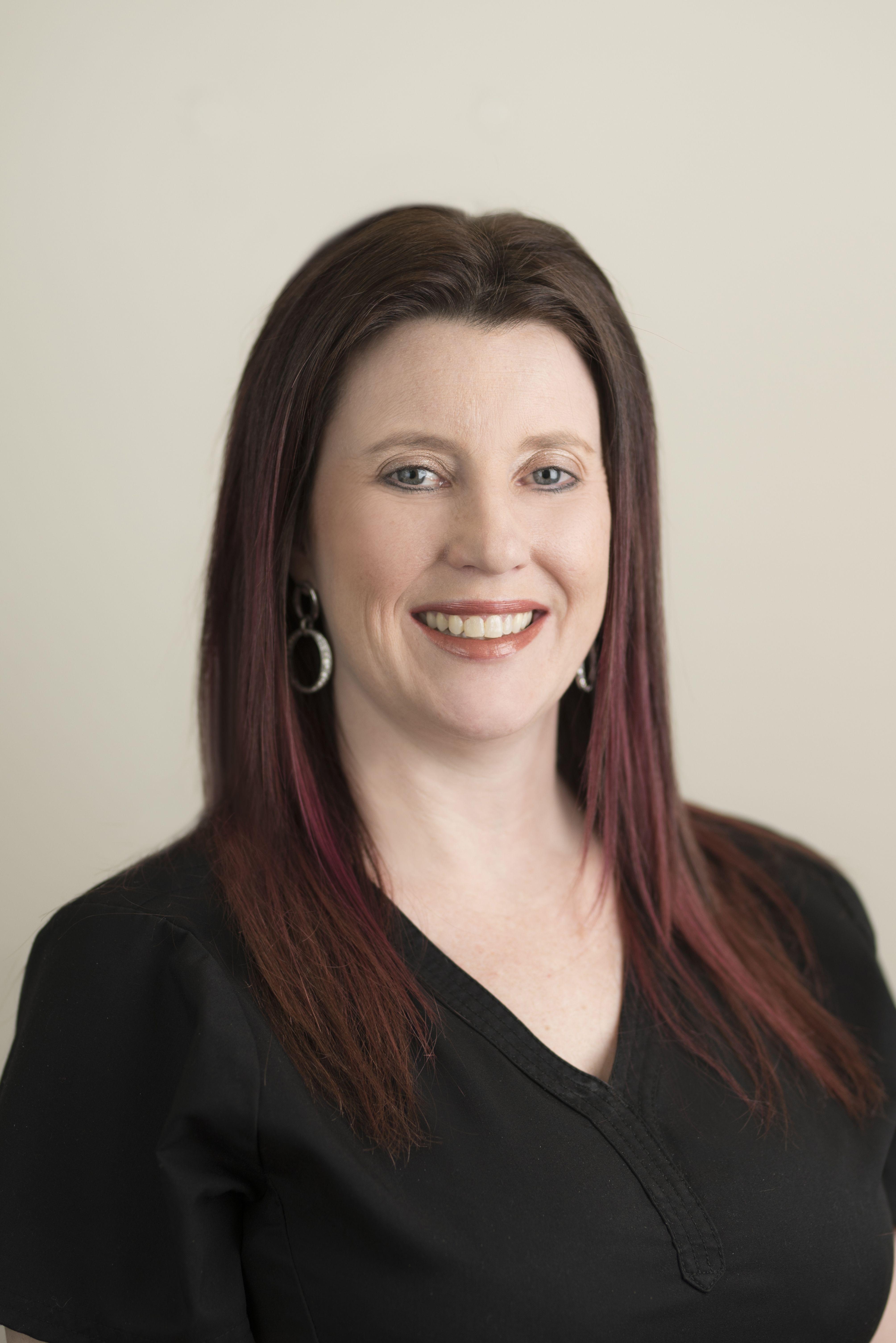 Melinda Calhoun