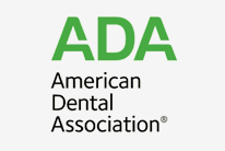 Dental affiliations logos