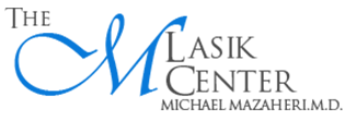 The M Lasik Center