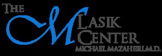 The M Lasik Center
