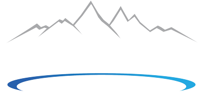 West Lake Dental