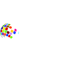 International Academy of Endodontics logo