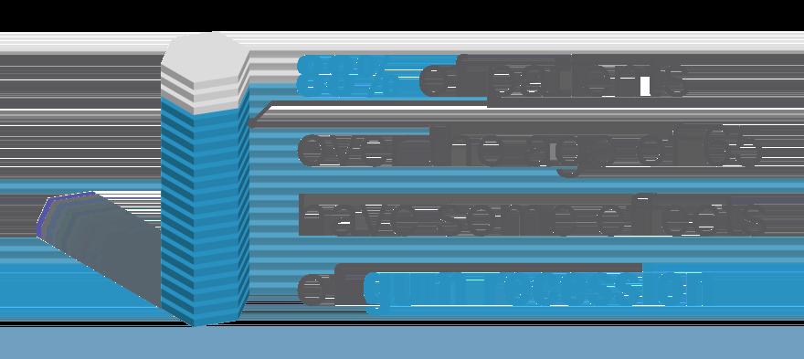 Gum recession infographic