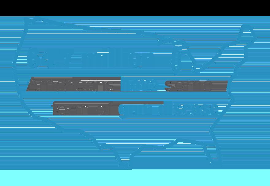 Gum disease statistic