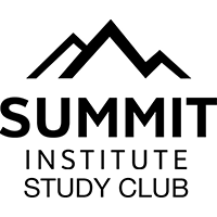 Summit Institute Study Club