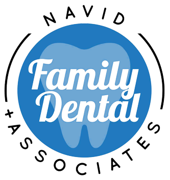 Navid Family Dental Associates