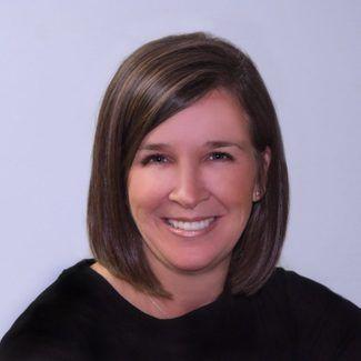 Registered Dental Hygienist Debbie Coffin