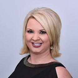 Dental Assistant Delinda Smith