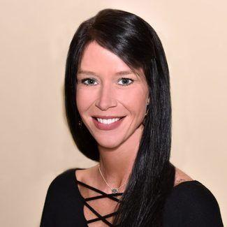 Dental Assistant Tori Kepley