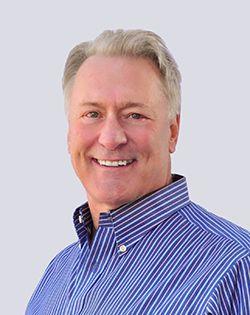 William L. Hines, MD