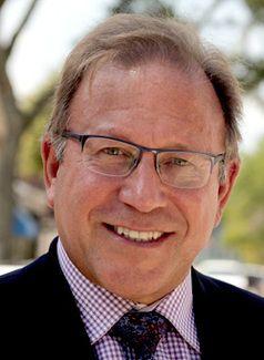 meet dr steven lamberg