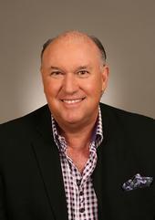 Dr. Roy Greenberg