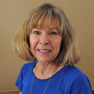 Sandra Bartee, Dental Hygienist at New Mexico Smile Center