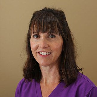 Michelle Grega, Dental Hygienist at New Mexico Smile Center