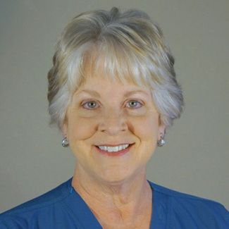 Janalee Reeves, Dental Hygienist at New Mexico Smile Center