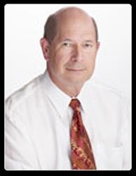 Dr. Dan Adams