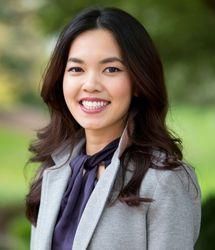 Dr Khanh Nguyen