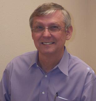 Dr. Joseph Perry