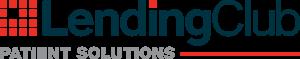 LendingClub® logo.