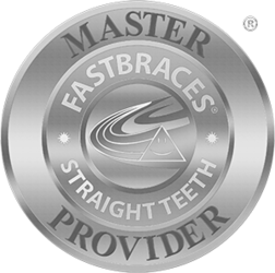 Master Provider Fastbraces logo