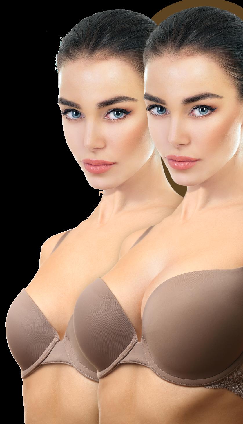 Breast Augmentation Denton Tx Lewisville Tx Flower Mound Tx