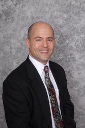 Dr. Daniel Tepper