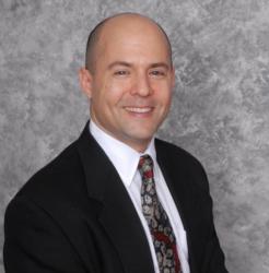 Daniel Tepper, MD