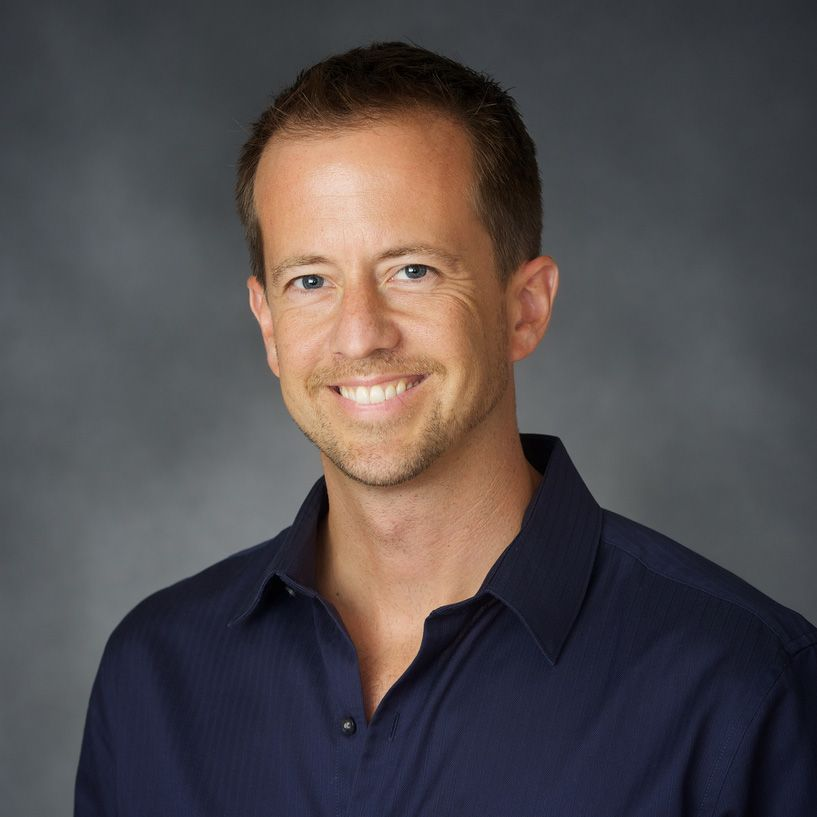 Dr. Jeffrey Dolgos