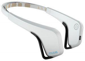 neurofeedback device