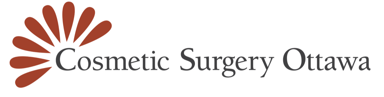 Cosmetic Surgery Ottawa