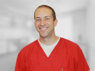 Dr. Dan Mirci