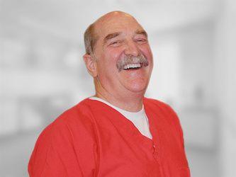 Dr. Joseph Mirci