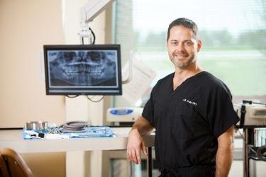 Dr. Kratky