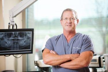 Dr. Parsons