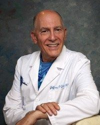 Dr. Jeffrey Gold