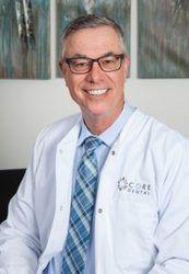 Dr. Kim Orth