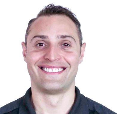 Dr. Brian Pysanczyn