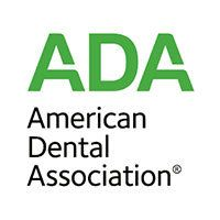 Logo for American Dental Association